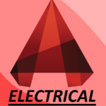 Formation Autocad Electrical
