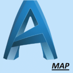 Formation Autocad MAP